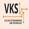 VKS College of Engineering and Technology, Karur