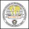 Viswajyothi College of Engineering and Technology, Ernakulam