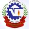 Vimal Jyothi Engineering College, Kannur
