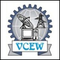 Vijay College of Engineering for Women, Nizamabad