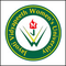 Jayoti Vidyapeeth Women's University, Jaipur