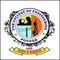 Velaga Nageswara Rao College of Engineering, Ponnur