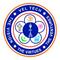 Vel Tech Multi Tech Dr Rangarajan Dr Sakunthala Engineering College, Chennai