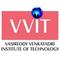 Vasireddy Venkatadri Institute of Technology, Guntur