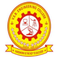 VSB Engineering College, Karur