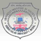 Barkatullah University Institute of Technology, Barkatullah University, Bhopal