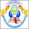 Universal College of Engineering and Technology, Gandhinagar