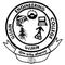 Ujjain Engineering College, Ujjain
