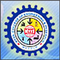 Nagar Yuvak Shikshak Sanstha, NYSS College of Engineering and Research, Nagpur