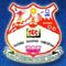 Trichy Engineering College, Tiruchirappalli