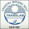 Translam Institute of Technology and Management, Meerut