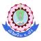 Thiagarajar College of Engineering, Madurai