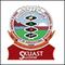 Sher-e-Kashmir University of Agricultural Sciences and Technology of Kashmir, Srinagar