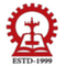 Technocrats Institute of Technology, Bhopal