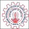 Swami Vivekanand College of Science and Technology, Bhopal