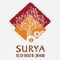 Surya School of Engineering and Technology, Villupuram