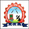 NCR Technical Campus, Aligarh