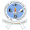 St Peter's College of Engineering and Technology, Chennai