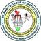 St Marys Group of Institutions, Guntur