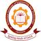 Srinivasa Institute Of Engineering And Technology, Amalapuram