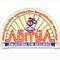 Aditya College of Engineering and Technology, Surampalem