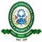 Sri Ramanathan Engineering College, Tirupur