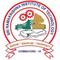 Sri Ramakrishna Institute of Technology, Coimbatore