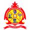 Sri Manakula Vinayagar Engineering College, Puducherry