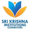 Sri Krishna College of Engineering and Technology, Coimbatore