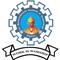 Sri Basaveshwara Institute of Technology, Tiptur