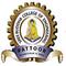 Sree Buddha College of Engineering, Alappuzha