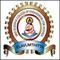 Sree Buddha College Of Engineering, Pathanamthitta