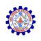 SNS College of Engineering, Coimbatore