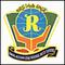 Siddartha Educational Academy Group Of Institutions, Tirupati