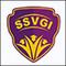 Shri Siddhi Vinayak Institute of Technology, Bareilly