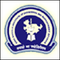 Shri Shivaji Institute Of Engineering And Management Studies, Parbhani