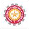 Doon College of Engineering and Technology, Dehradun