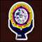 Shri Sai College Of Engineering And Technology, Chandrapur