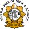 Shri Govindram Seksaria Institute of Technology and Science, Indore