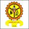 Shree Rayeshwar Institute of Engineering and Information Technology, Goa
