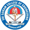 Sri Sairam College of Engineering, Bangalore