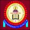 Seth Vishambhar Nath Institute of Engineering and Technology, Barabanki