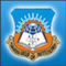 Savera Educational Trust Group of Institutions, Gurgaon