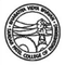 Sardar Patel College of Engineering, Mumbai
