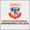 Sakthi Mariamman Engineering College, Chennai