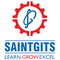 Saintgits College of Engineering, Kottayam