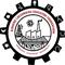 KL University Guntur