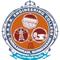 Sagi Ramakrishnam Raju Engineering College, Bhimavaram