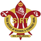 Sagar Institute Of Research And Technology, Bhopal