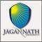 Jagannath University, Jaipur